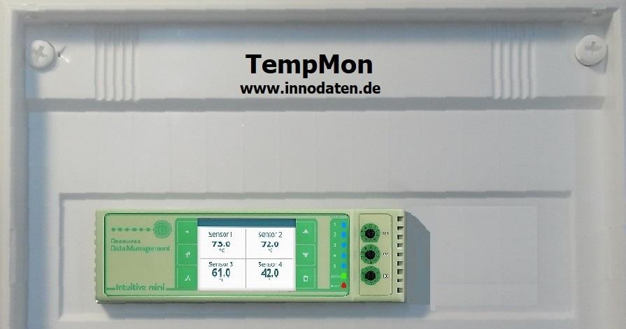 PR0680303 TempMon